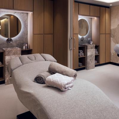 the-market-hotel-westcord-groningen-wellness-6