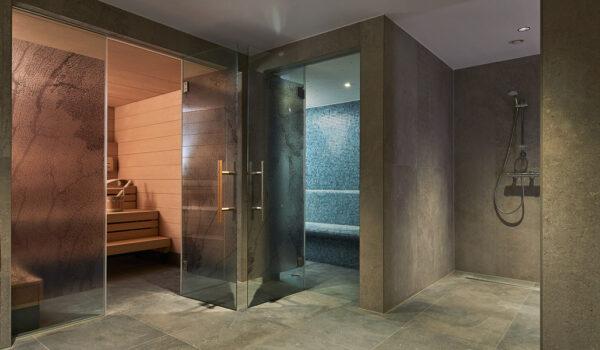 the-market-hotel-westcord-groningen-wellness-7