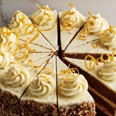 the-market-hotel-bakkerij-westers-carrot-cake