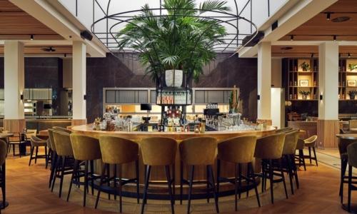WestCordHotel-TheMarketHotel-Bar