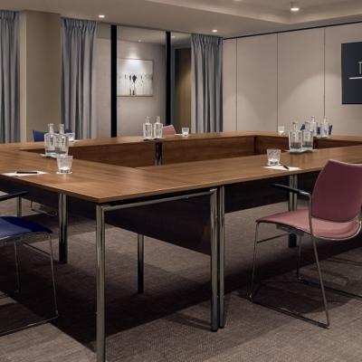 WestCordHotel-TheMarketHotel-MeetingroomGroteMarkt
