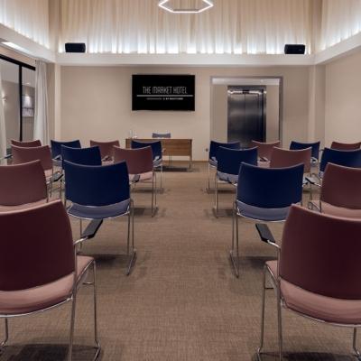 WestCordHotel-TheMarketHotel-MeetingroomHereplein