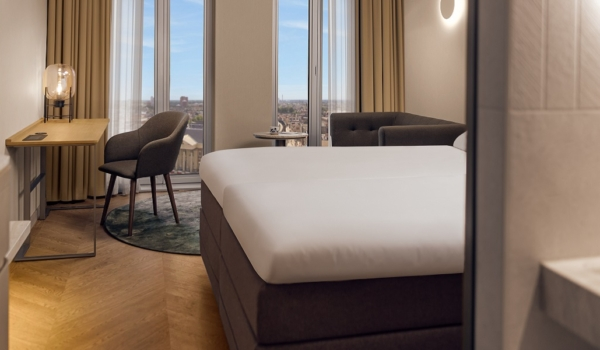 WestCordHotel-TheMarketHotel-SuperiorRoom-Room415version2